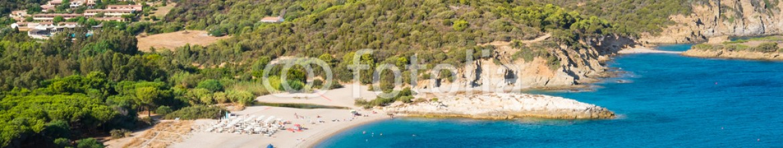 70288749 – Italy – Chia beach
