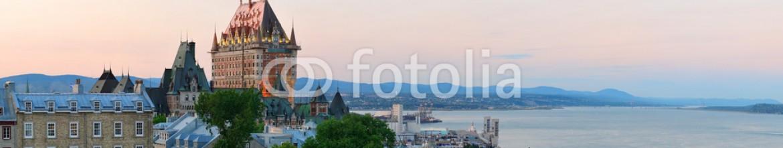 70678785 – United States of America – Quebec City