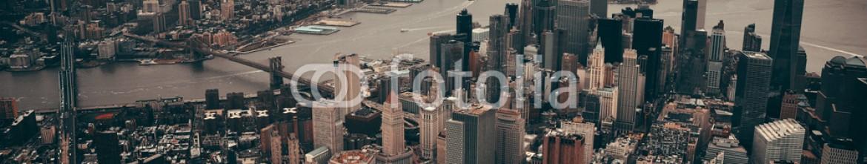 70688802 – United States of America – Manhattan aerial