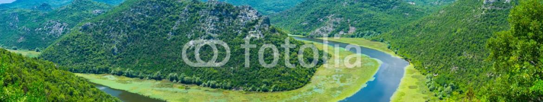 71074900 – Ukraine – Travel to the mountains