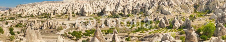 71349043 – Czech Republic – Cappadocia