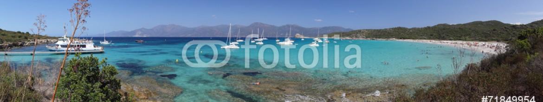 71849954 – Italy – Lotu Corsica
