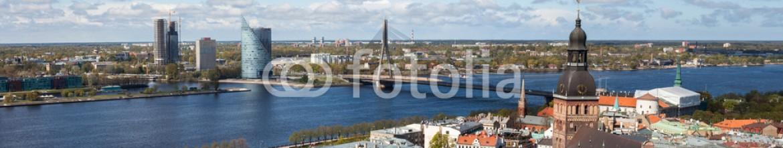72206732 – Russian Federation – Riga