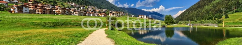 72443618 – Italy – Trentino – Val di Sole