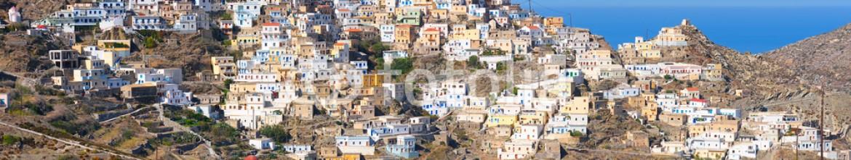 72489828 – Greece – Karpathos Olympus