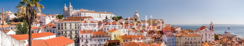 72619992 – Portugal – Alfama