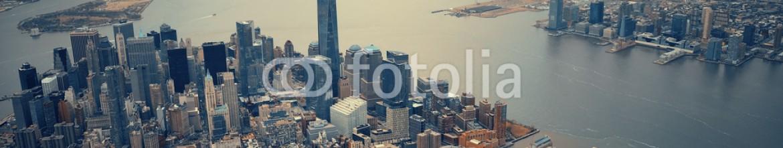 73436808 – United States of America – Manhattan aerial