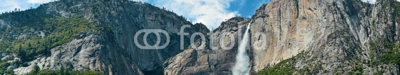 73440513 – United States of America – Waterfalls