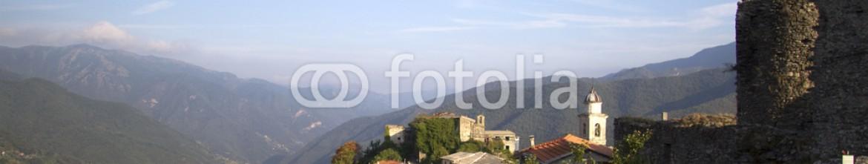74332247 – Italy – Triora (Imperia)