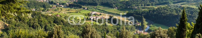 74624382 – Italy – Lucca, Frazione Giardini, Toscana