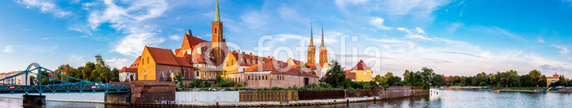 74775935 – Ukraine – Cathedral St. John in Wroclaw
