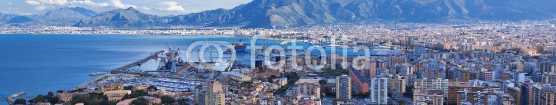 74891298 – Italy – Palermo
