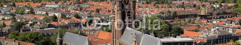 75466737 – Netherlands – Delft, Netherlands