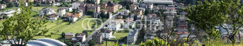 75734795 – Italy – Morbegno – Valtellina