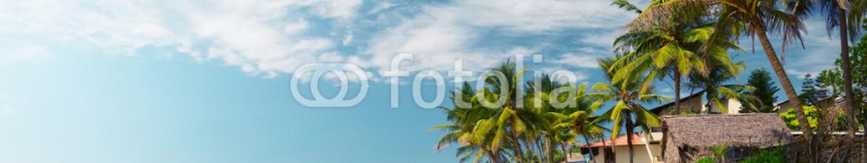 75894479 – Russian Federation – Sri Lanka