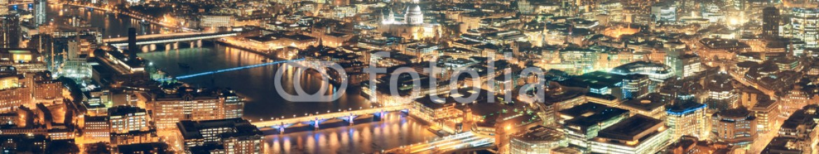 76555160 – United States of America – London night