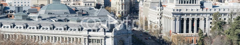 76998900 – Spain – Madrid