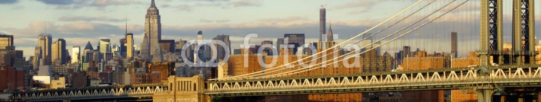 77611163 – Italy – Ponte di Brooklyn