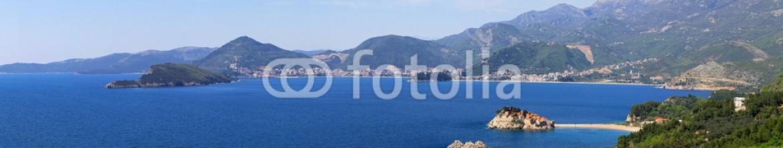 77945150 – Montenegro – Montenegro coast