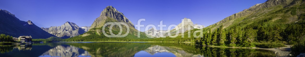 78648632 – United States of America – Swiftcurrent Lake