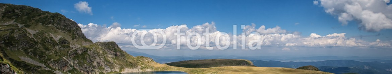 78758352 – Italy – The Seven Rila Lakes – Bulgaria