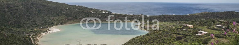 78807275 – Italy – pantelleria
