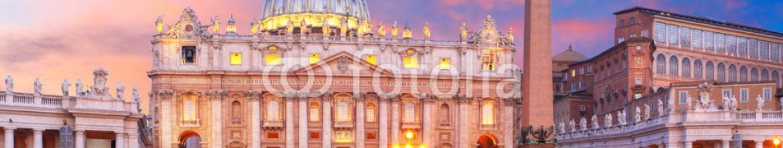 79043968 – Italy – Rome, Vatican city