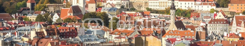 79358069 – Estonia – Tallinn, Estonia