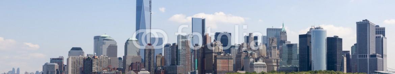 79544203 – Italy – New York