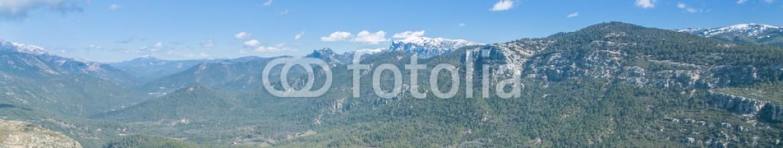 79894740 – Spain – Cazorla Natural Park