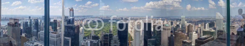 80010225 – Italy – New York