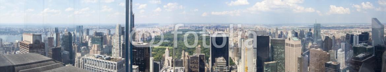 80010284 – Italy – New York