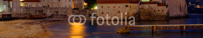 80076052 – Ukraine – Montenegro, Budva