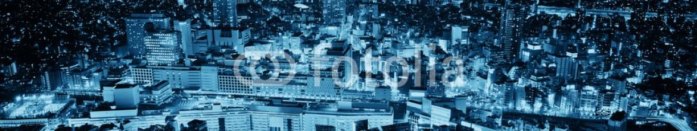 80229014 – United States of America – Tokyo night