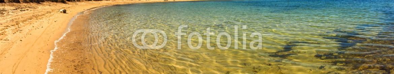 80525657 – Italy – Costa del Salento: riserva di Torre Guaceto.- (Puglia) ITALIA-