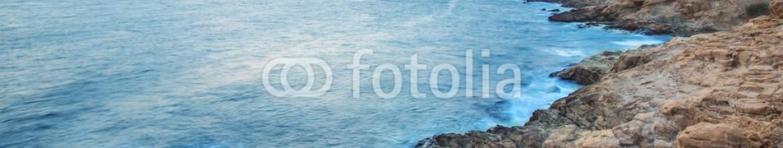 80604105 – Italy – Castel Boccale