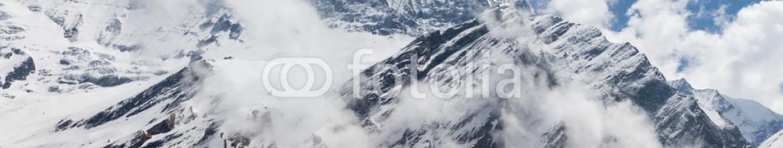 81024022 – Nepal – Annapurna