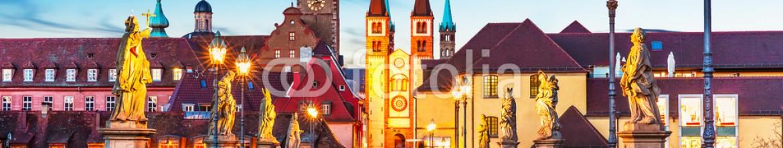 81037283 – Germany – Wurzburg, Bavaria, Germany