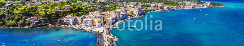 81127602 – Ukraine – Ischia island – italian holidays