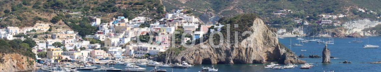81155358 – Italy – Isola di Ponza
