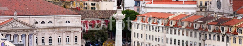 81471487 – Portugal – Lisbon