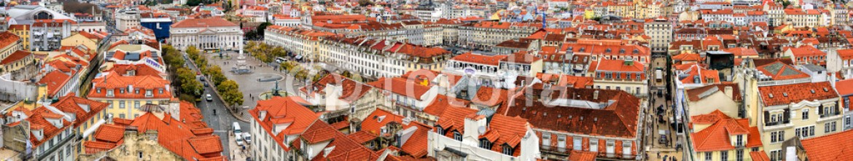 81471502 – Portugal – Lisbon