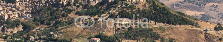 81751662 – Serbia – Calascibetta, Sicily