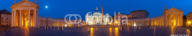83121221 – Italy – Roma Basilica di San Pietro in Vaticano