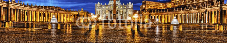 83568055 – Italy – Basilica di San Pietro in Vaticano