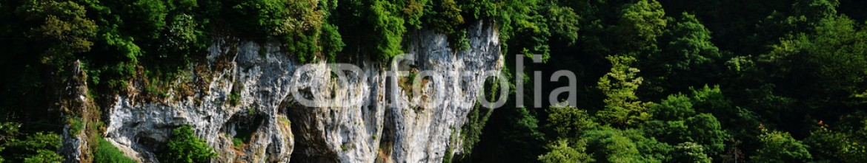 83723955 – Croatia – central Istria 2