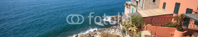 83802014 – Italy – Tellaro (Lerici)