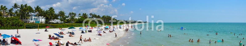 83880024 – United States of America – Narples, Florida beach scenery