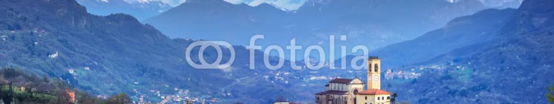 83906734 – Italy – Corrido, Italy
