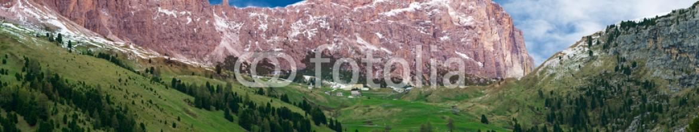 83912996 – Italy – Dolomiti rosa